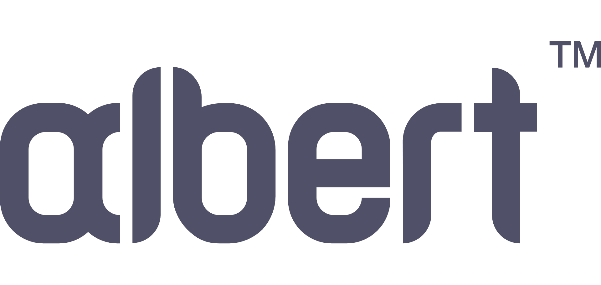 Albert logo- black.png