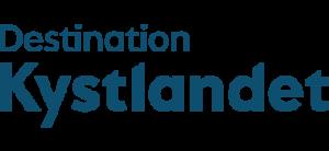 destination-kystlandet_logo_blaa_340x156-300x138.png