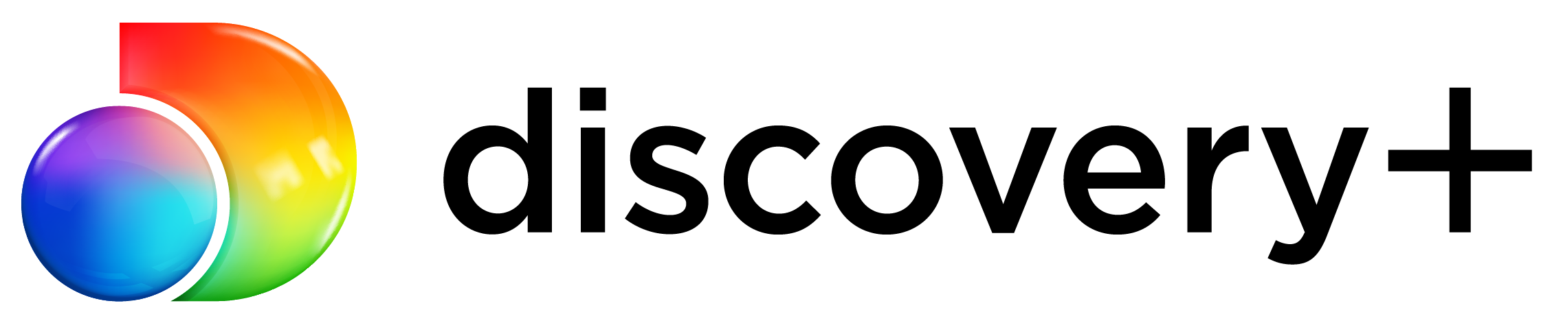 discovery+ - Logo.png