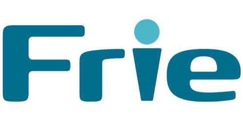 Frie-Logo-500px.png