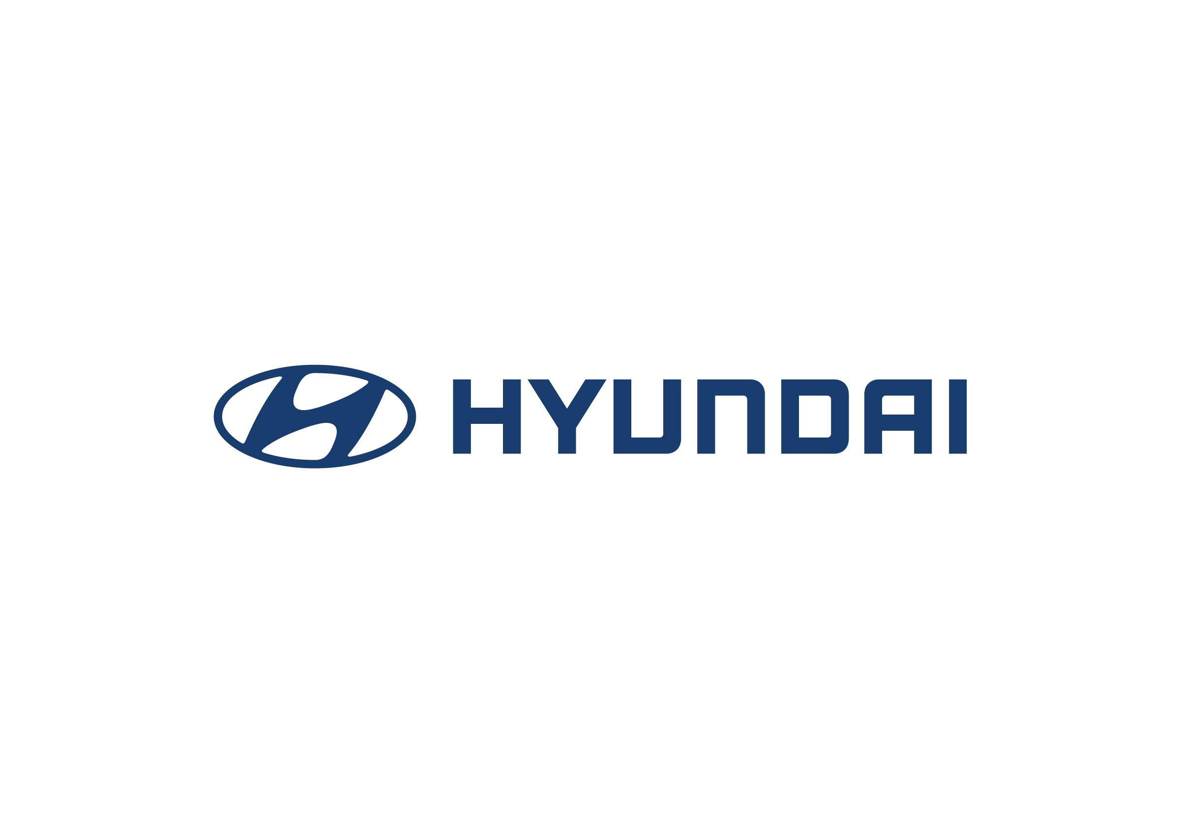hyundai_logo_horizontal.jpg