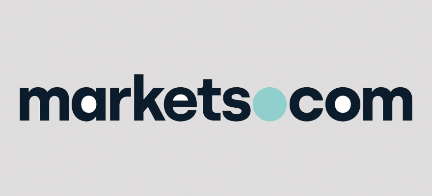 markets.com - logo.png
