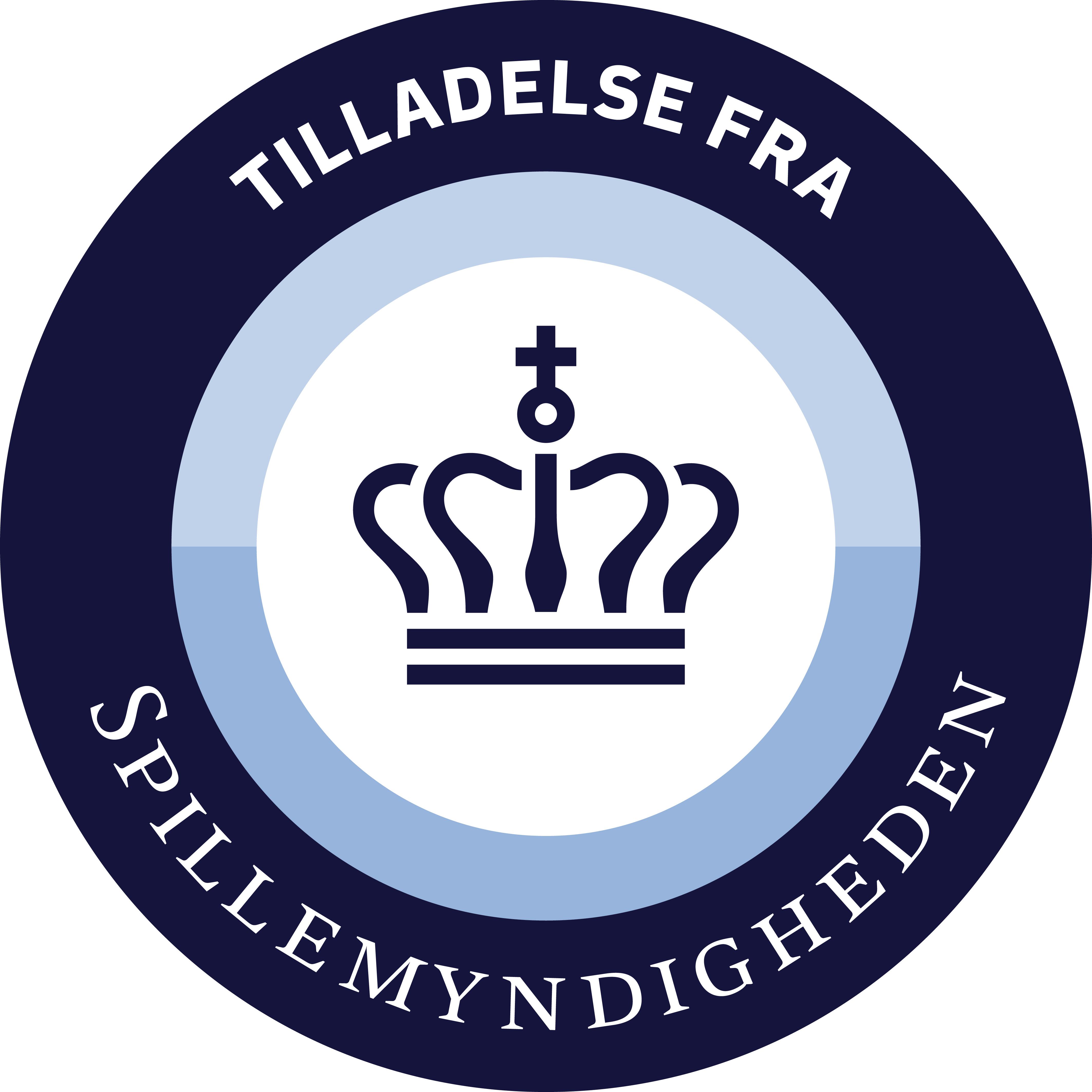 DGA logo (1).png