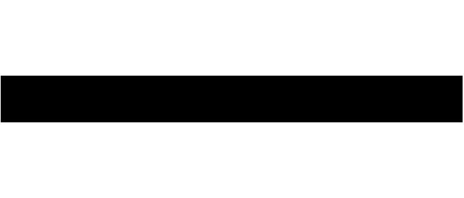 Logo - sofacompany.png