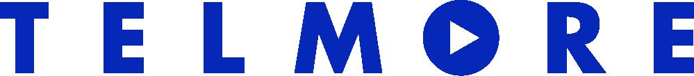 Telmore_Logo_RGB_blue.png
