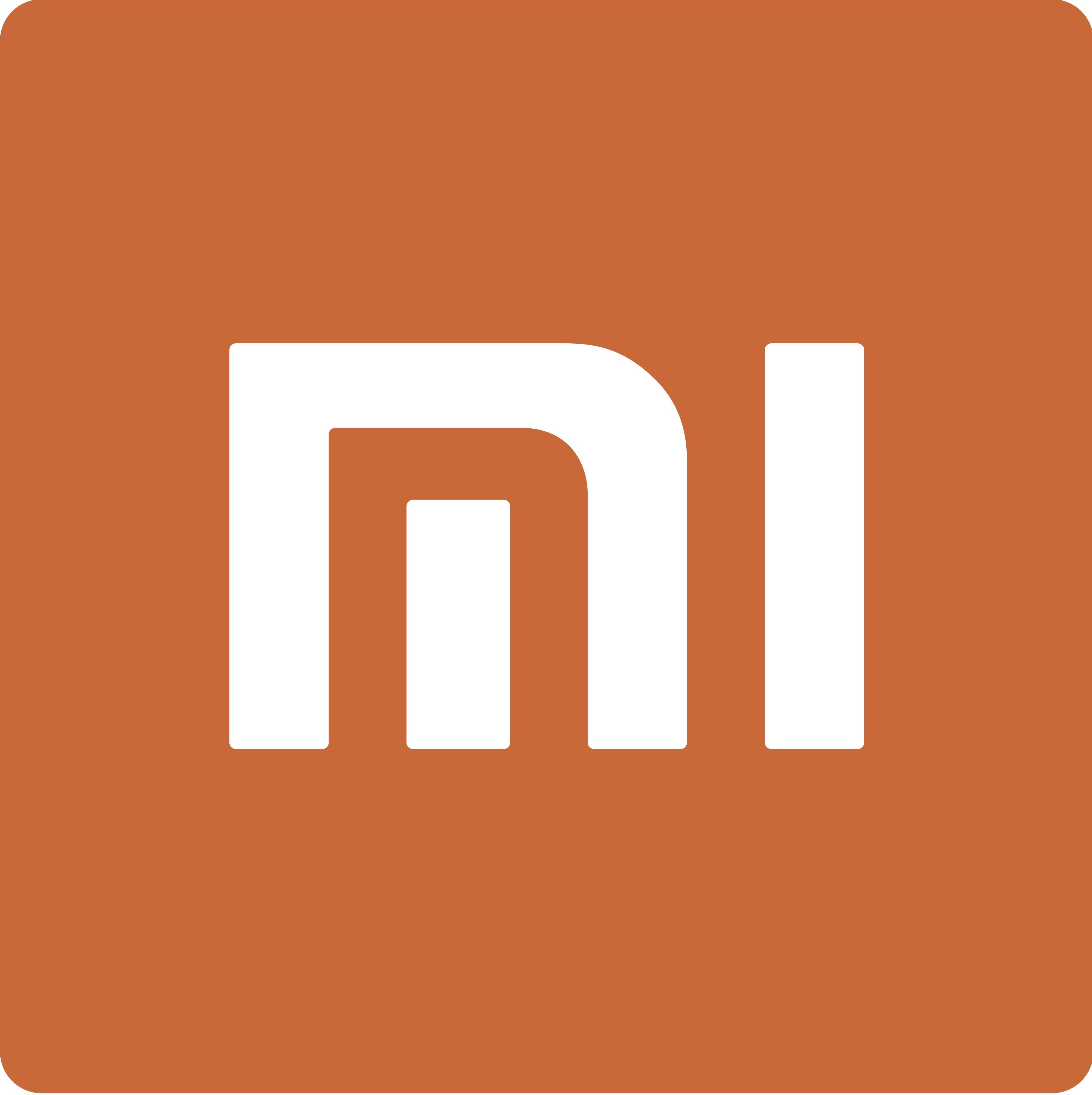 Xiaomi-logo.jpeg