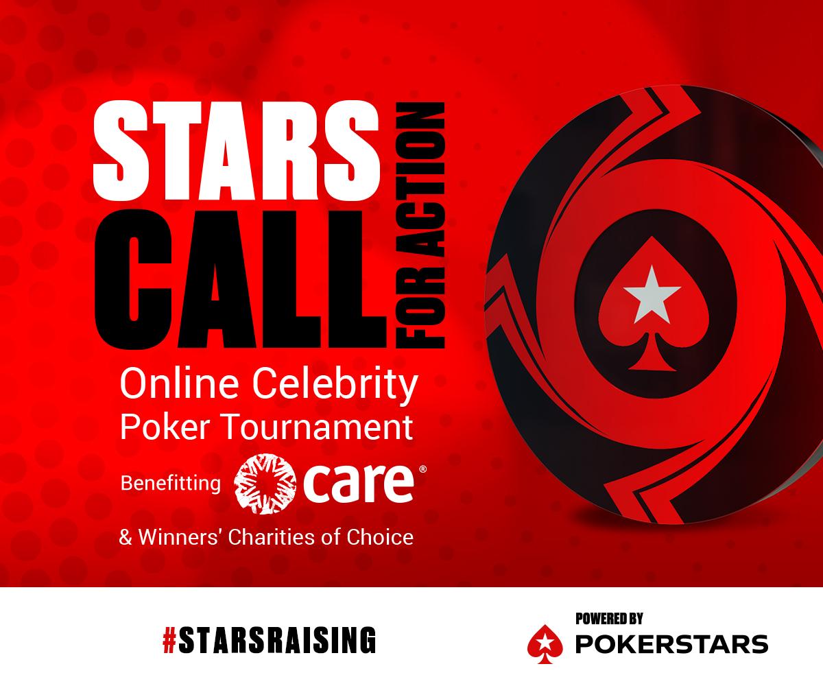 PokerStars_Blog_Image_1200x1000_2 (1)[1].jpg