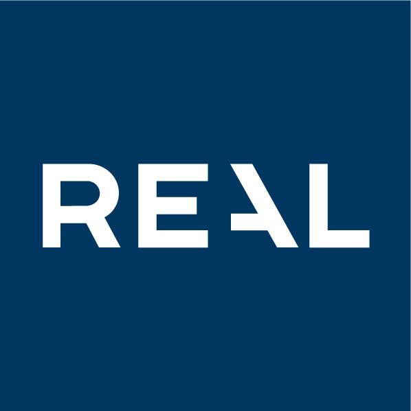 RealM_Logo_NY_MBlaa_RGB.jpg