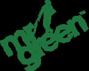 Mr Green-logo.png