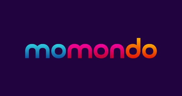 Momondo-logo.png